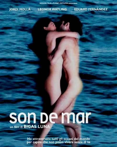Кинобаза - смотрите и скачивайте любимые фильмы. Шум моря-Драма-890.