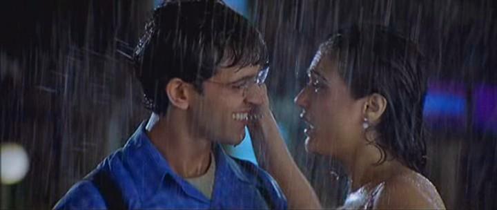 смотреть онлайн фильм индийский ты не одинок